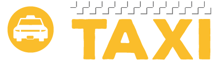 BEST PROMOCODE FOR TAXI, CABIFY AND UBER